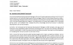 addressing a business letter best business template intended for