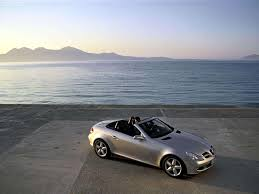 mercedes benz slk200 kompressor 2005 pictures information u0026 specs