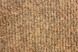 amazon com 2 u0027x3 u0027 winter wheat indoor outdoor area rug carpet
