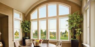 alside windows top window brands u0026 free quotes modernize