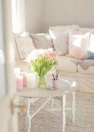 chambre bébé romantique décoration chambre bebe romantique limoges 6737 03032308 sur