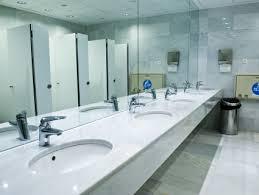 terrific bathroom mirrors perth on bathroom mirror home design ideas