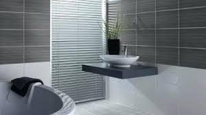 bathroom tile ideas 2013 small bathroom designs 2013 sweetlyfit com