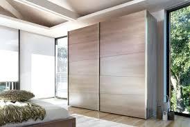 armoire chambre a coucher porte coulissante armoire chambre portes coulissantes chambre adulte porte