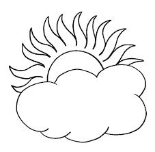 Coloring Page Sun Catchy Sun Coloring Page Sun Coloring Page Image 13 Ppinews Co by Coloring Page Sun