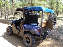 rhino jeep jeep top yamaha rhino forum rhino forums net