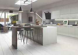 cheap kitchen doors uk buy fitted kitchen cheap kitchen kitchen fitting birmingham offers now