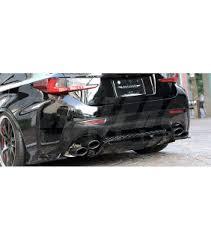 lexus performance parts lexus jdm performance parts bulletproof automotive