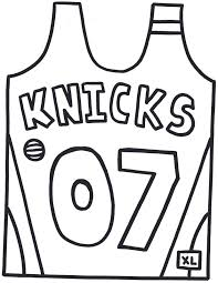 159 astonishing basketball color sheets coloring pages to print