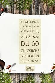 sprüche zum glück 41 best zitate images on quotes wisdom and live