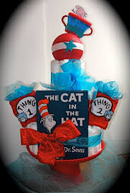 61 best dr seuss images on pinterest dr suess shower ideas and