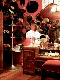 Dressing Room Pictures New For A Day Shoot Lush Vintage Dressing Room 666 Photography
