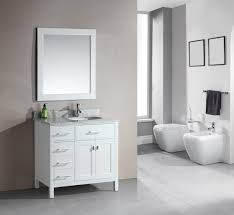 bathroom vanities designs fancy bathroom tile designs for small bathrooms with clear glass