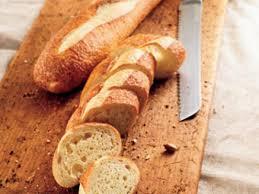 panera bread thanksgiving recipe marlborough ma patch