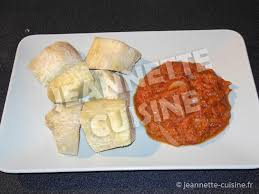 comment cuisiner l igname akpessi d igname ou de banane plat africain jeannette cuisine