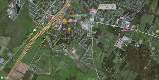 Realtor Com Map Commercialsearch Commercial Real Estate For Sale And Lease
