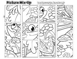best 25 printable pictures ideas on pinterest coloring pictures