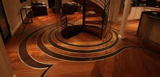 wood floor company addresses site problems in series