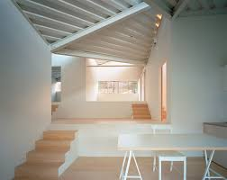 alphaville architects office archdaily