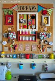 Craft Rooms Pinterest by 23 Best Craft Room Ideas Images On Pinterest Craft Rooms Craft