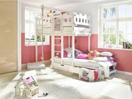 chambre deux enfants 2 enfants une chambre 8 solutions pour partager l espace