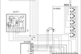 bighawks keyless entry system wiring diagram wiring diagram