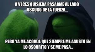 Memes Rana Rene - el origen de los memes de la rana ren礬 fotos video analitica com