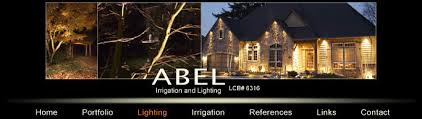 outdoor lighting portland oregon outdoor lighting irrigation contractor portland oregon