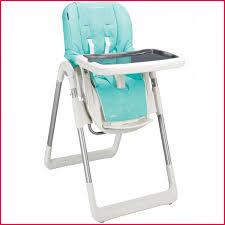 chaise pour b b 31 contemporain collection chaise haute pour bébé inspiration