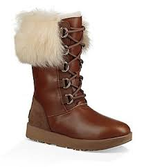 ugg boots on sale womens ugg sale shoes for dillards com