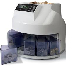 safescan 1250 coin counter u0026 sorter