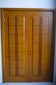 kerala style home front door design 2 piece wood door design intersiec com