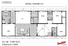 hybrid hyb3280 214 u2013 sunshine homes