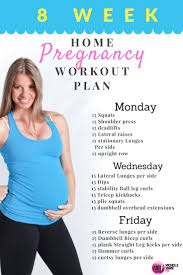 Plan Com by Best 25 Parenting Plan Ideas On Pinterest Pregnancy Months