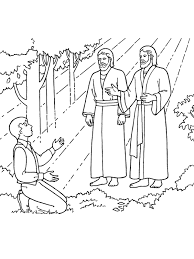 lds coloring pages shimosoku biz