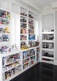 small kitchen pantry tags magnificent small kitchen storage