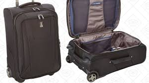 Arkansas travel bags for men images Your top five picks for best rolling carry on bags jpg