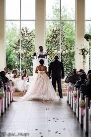 wedding photography houston budget wedding photography houston qesnaps call 832 607 9888