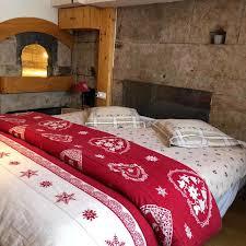 chambre d hote les rousses chambre d hôtes golf du rochat chambre d hôtes les rousses