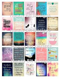 printable stencils quotes erin condren planner girly quotes and inspirational rectangle