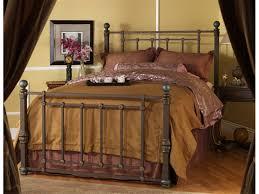 10 best wesley allen beds images on pinterest 3 4 beds bed in