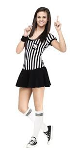 Ref Costumes Halloween Finding Couples Costumes Halloween