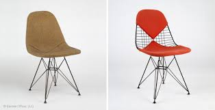 eames design getting the best to the most for the least eames office