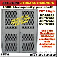 heavy duty metal cabinets storage cabinets very heavy duty and stainless steel