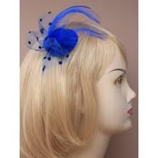 small fascinators for hair fascinators hair accessories with and pins s accessories