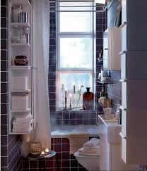 ikea 2012 catalog lillangen end unit ikea bathroom storage home design and decor
