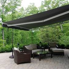 Queen City Awning By Queen City Awning Awnings By Queen City Awning Pinterest