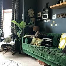 Green Sofa Living Room Green Sofa Living Room Olive Green Sofa Living Room Ideas