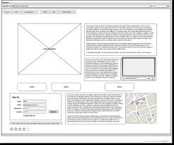 wireframe templates playbestonlinegames