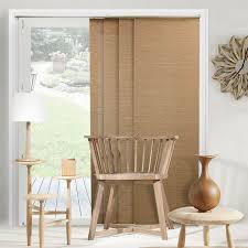Sliding Plantation Shutters For Patio Doors Plantation Shutters For Sliding Glass Doors Cost Door Blinds Home
